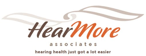 Hear More Associates