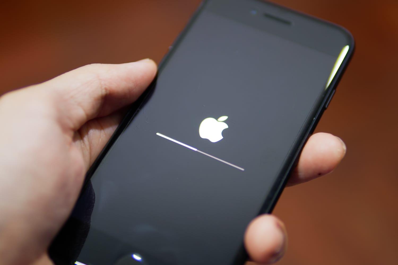 iphone resound update hearing aids