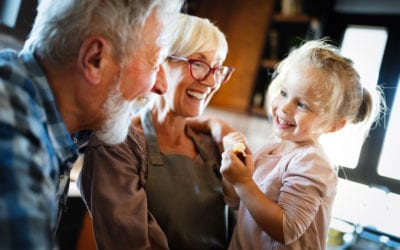 Troubleshooting Common Hearing Aid Issues